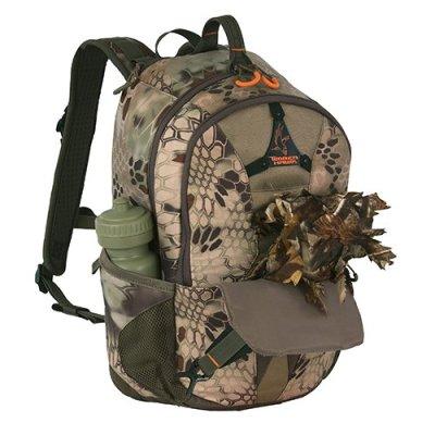TimberHawk Rut Buster Daypack