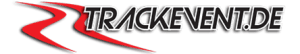 trackevent
