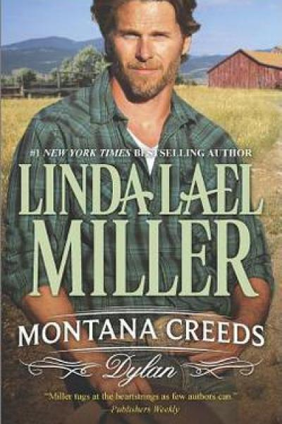 Book Review-Montana Creeds: Dylan