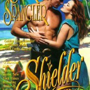 Book Review-Shielder