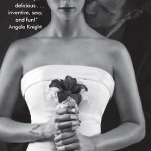 Book Review-Vampire, Interrupted