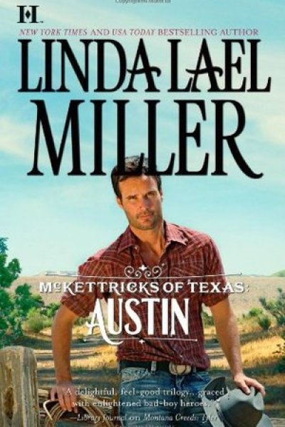 Book Review-Austin