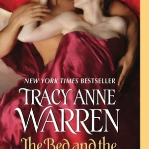 Book Review-The Bed and the Bachelor