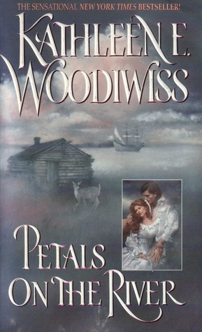 Book Review-Petals on the River