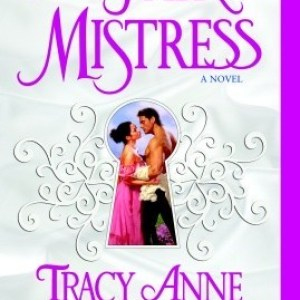 Book Review-My Fair Mistress by Tracy Anne Warren
