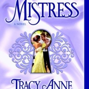 Book Review-The Accidental Mistress by Tracy Anne Warren