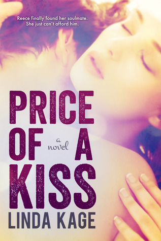 Price of a Kiss