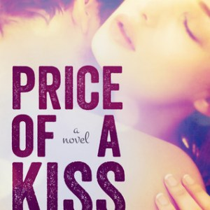 Book Review-Price Of A Kiss by Linda Kage