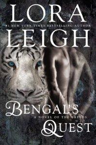 Bengal's Quest