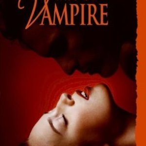 Book Review-Forbidden Nights With A Vampire