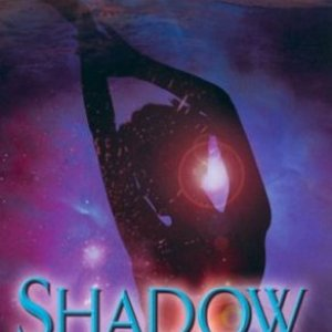 Book Review-Shadow Fires