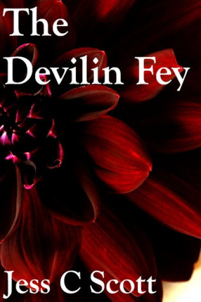 Book Review-The Devilin Fey