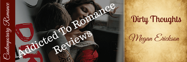Book Review-Dirty Thoughts