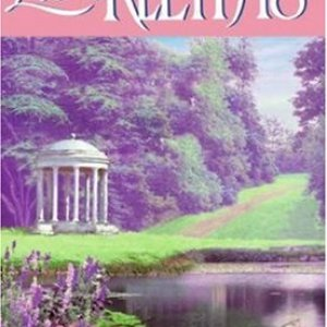 Book Review-Scandal In Spring