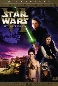 starwars6dvd