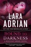 Bound To Darkness