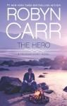 The Hero