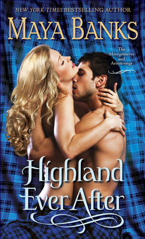 Highland Ever After 2