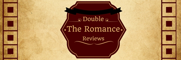 Double The Romance Review-The Mark of the Midnight Manzanilla and Slightly Married