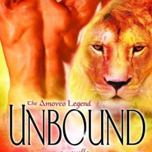 Book Review-Unbound by Sara Humphreys