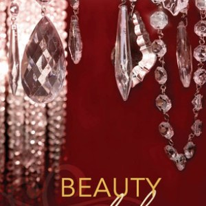 Book Review-Beauty and the Billionaire by Jessica Clare