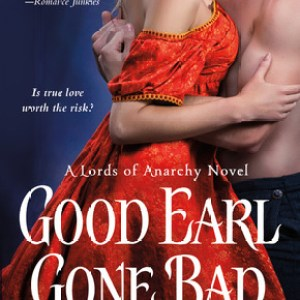 Book Review-Good Earl Gone Bad