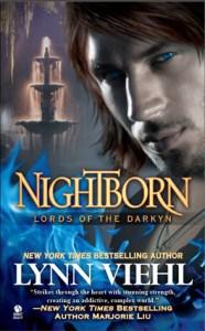 Noghtborn