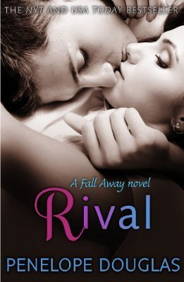 Double The Romance Book Review-Bully & Rival by Penelope Douglas