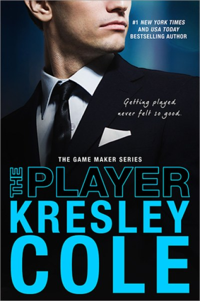 Double The Romance Book Review-The Player and Dark Skye