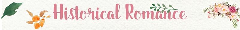 Book Review-Enchanted Spring by Nancy Scanlon