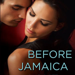 Book Review-Before Jamaica Lane by Samantha Young