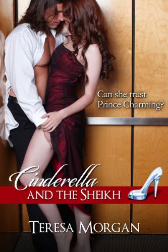 Cinderella and the Shekikh