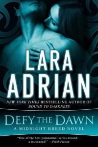Defy The Dawn 2