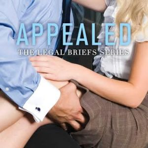 Book Review-Appealed by Emma Chase