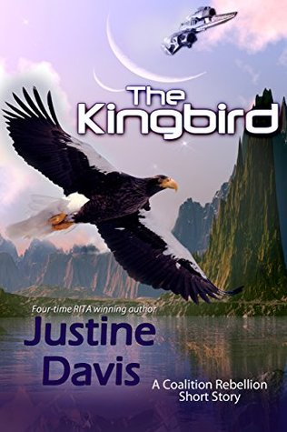 the-kingbird