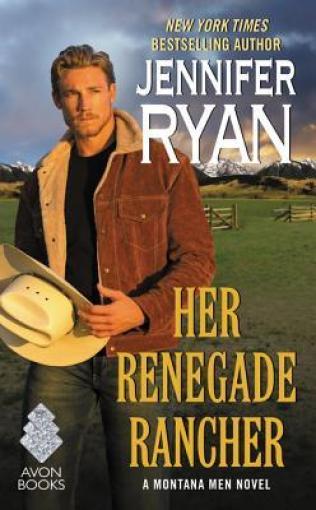 her-renegade-rancher