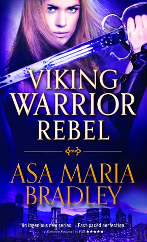 viking-warrior-rebel