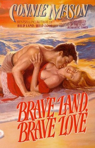 brave-land-brave-love