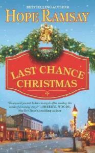 last-chance-christmas