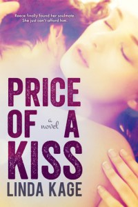 price-of-a-kiss
