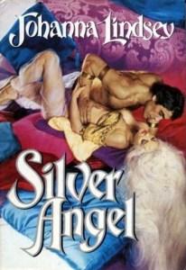 silver-angel