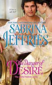 the-danger-of-desire