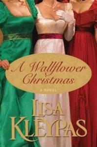 a-wallflower-christmas