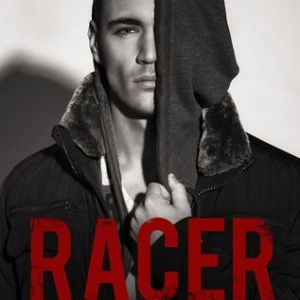 Book Review-Racer by Katy Evans