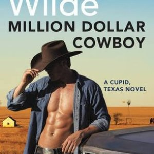 Book Review-Million Dollar Cowboy by Lori Wilde