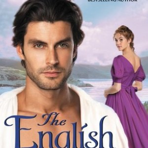 Book Review-The English Duke by Karen Ranney