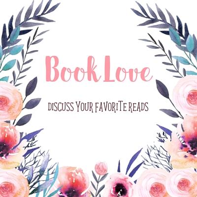 Book Love (73)