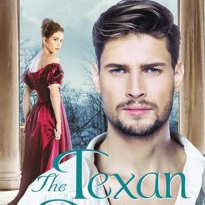 Book Review-The Texan Duke by Karen Ranney