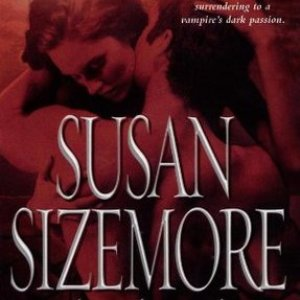 Book Review-Primal Desires by Susan Sizemore