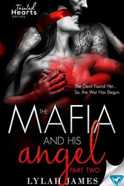 Triple Love Book Review-The Mafia and His Angel